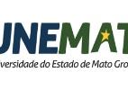 Unemat divulga locais de prova do Vestibular 2018/2 - unemat