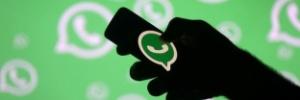 WhatsApp confirma falha no recurso