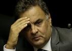 TJ-SP nega recurso de Aécio Neves contra a Veja por reportagem  (Foto: Pedro Ladeira/Folhapress)