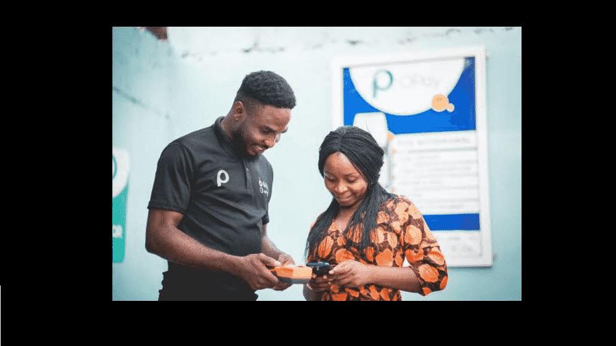 App Opay reproduziu, na Nigéria, fenômeno de mobile payments criado na China - Reprodução/ Facebook/ Opay Nigeria