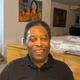 Em vídeo, Pelé agradece mensagens pelos seus 80 anos