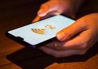 Anatel publica edital do leilão do 5G, mas quando chegará na minha cidade? (Foto: Freepik)