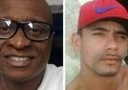 Militares condenados: como foi operação com 257 tiros que resultou na morte de músico e catador - Reprodução