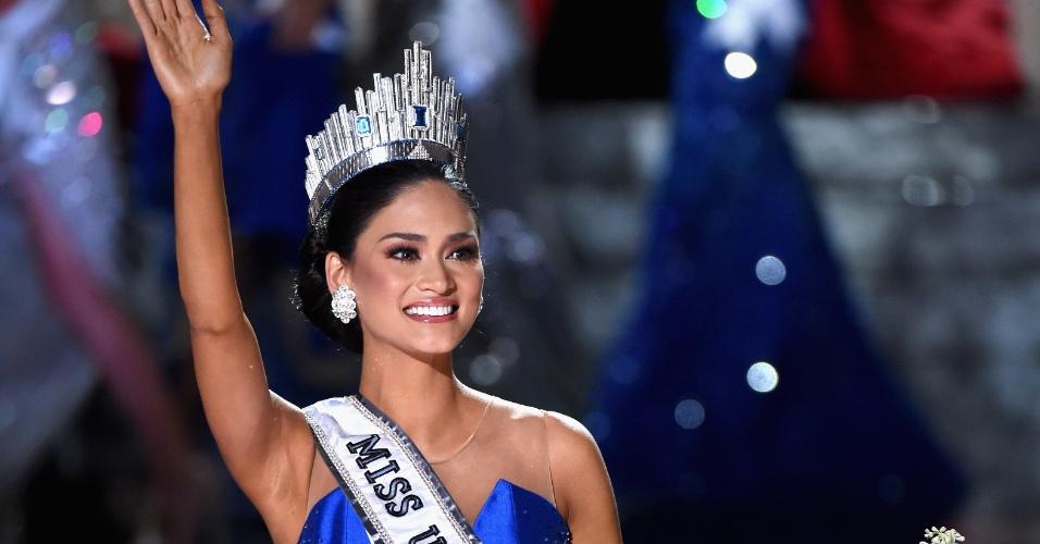 I Miss You Wallpapers Pictures 2015 2016: É Oficial: Miss Universo 2016 Vai Acontecer Nas Filipinas