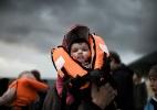 Aris Messinis/ AFP