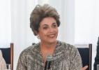 Roberto Stuckert Filho - 7.jun.2016/Divulgação