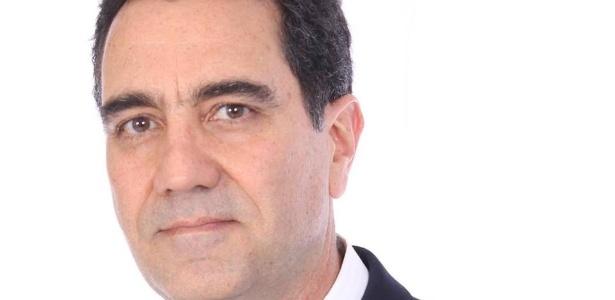 """Miguel Nagib: """"Ainda que não houvesse uma prova cabal, a mera insistência de indícios nos serve para mostrar que o sistema de ensino está servindo para fins políticos e partidários"""""""