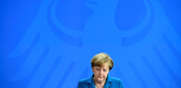 Tobias Schwarz/AFP