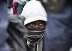 Philippe Huguen/AFP