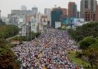 Carlos Garcia Rawlins/ Reuters