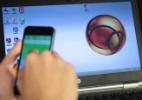 Sabia que seu celular pode servir como mouse e teclado? Veja como funciona (Foto: Reprodução)