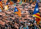 PAU BARRENA/AFP