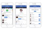 Messenger para crianças, do Facebook, promete total controle para os pais (Foto: Divulgação)
