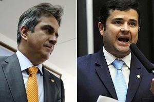 Folhapress e Agência Câmara