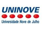 Uninove (SP) divulga resultado do Vestibular de Medicina 2018/2 - uninove