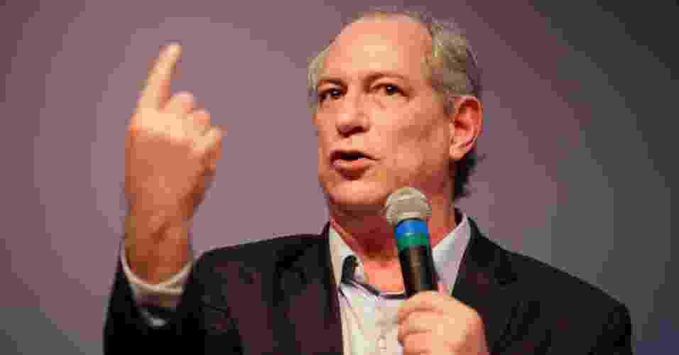 ALICE VERGUEIRO/ESTADÃO CONTEÚDO