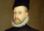As mensagens falsas usadas no século 16 para tentar sabotar o reinado do espanhol Felipe 2º - Reprodução/Sofonisba Anguissola