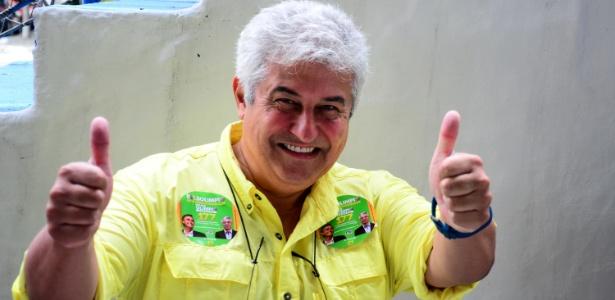 General Augusto Heleno, Onyx Lorenzoni, Paulo Guedes e Marcos Pontes (foto) são nomes fortes entre os futuros ministros de Jair Bolsonaro
