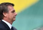Reforma da Previdência: Por que os próximos dias serão cruciais para Bolsonaro no Congresso - EVARISTO SA/AFP/Getty Images