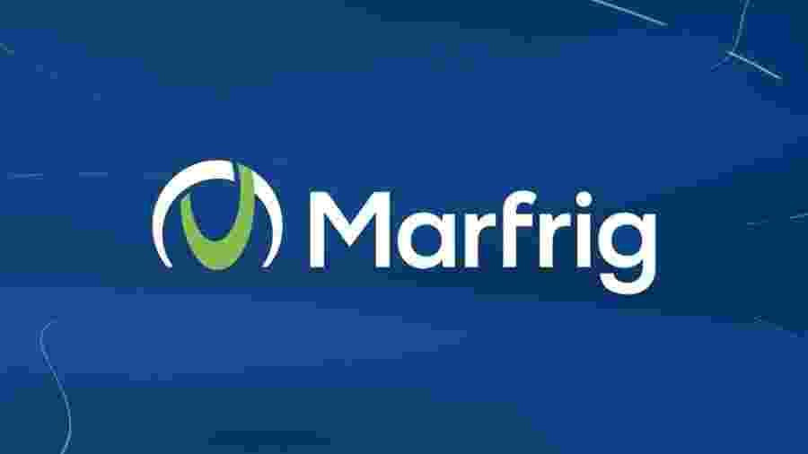 Marfrig anunciou hoje a criação da joint venture PlantPlus Foods com a ADM - Divulgação/Marfrig
