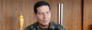 Pedro Ribas/ANPr - Agência de Notícias do Paraná