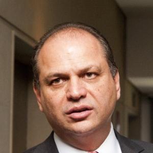 Ministro da Saúde, Ricardo Barros, quer mudar as regras para construção de UPAs