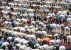 Ser interrogado pela polícia religiosa da Malásia me recordou do maior problema atual no Islã - Prakash Singh/AFP