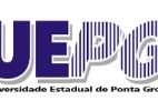 UEPG divulga resultado do Vestibular de Verão e PSS 2016 - uepg
