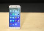 Queridinho, Samsung J7 Prime melhorou, sem afetar o preço, mas peca na foto (Foto: Reprodução)