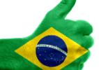 Você tem orgulho de ser brasileiro? - Reprodução