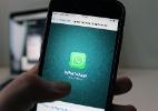 WhatsApp para iPhone ganha botão que trava gravação de áudio (Foto: Pixabay)