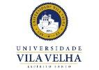 Inscrições do Vestibular 2018/1 de Medicina da UVV encerram hoje (18)