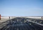 YakutiaMedia/HO/AFP