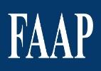 FAAP (SP) inscreve para Vestibular Tradicional e via Enem 2018/2 - Brasil Escola