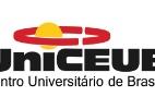 Terminam as inscrições para o Vestibular 2018/2 da UniCEUB para Medicina - uniceub