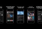 Agora você pode pagar para o YouTube tocar música e filmes sem anúncios (Foto: Divulgação)