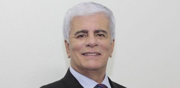 Wagner Montes foi eleito deputado federal do RJ pelo PRB com 65 mil votos