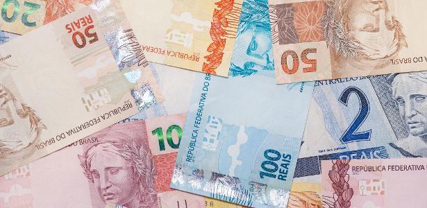 Caixa faz novo pagamento de até R$ 1.045 do FGTS; veja quem recebe – UOL