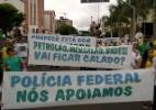 José Alves/WhatsApp