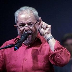 Ibope: taxas de rejeição a Aécio, Serra e Alckmin são superiores à de Lula