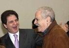 Brasil perde Paulo Gaudencio, autor de livro best seller sobre liderança - Via de Acesso