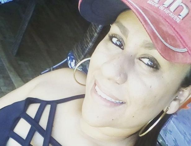 Motorista da Uber tentou beijar Jaqueline Miranda após corrida em São José do Rio Preto