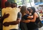 Barbara Lopes/Agência O Globo