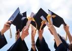 Unicamp é considerada a melhor universidade da América Latina - Shutterstock