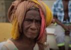 Guerra do Iêmen: A batalha que pode ser crucial em um país tomado pela fome - BBC