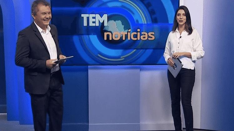 Reprodução/TV TEM