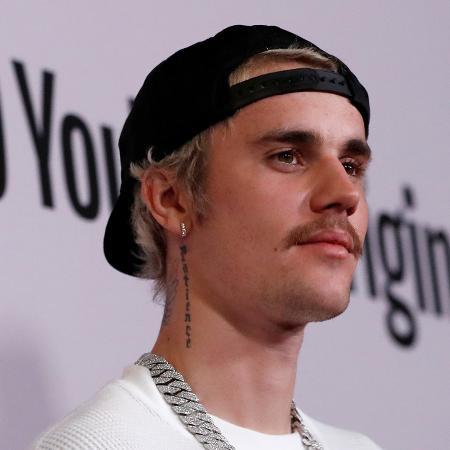 """Justin Bieber lançou o EP """"Freedom"""" - MARIO ANZUONI"""