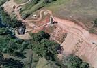 MG: Sem aval da União, hidrelétricas são construídas em área de preservação - Coletivo SOS Rio Aiuruoca