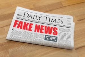 193846f6d1 Por que os boatos e as notícias falsas viralizam nas redes sociais ...