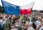 Lukasz Cynalewski /Agencja Gazeta/Reuters
